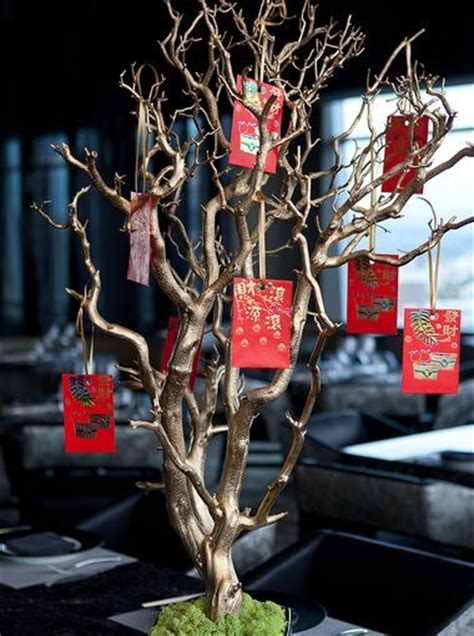 new year wishing tree tradition 122 best images about new year inspiration