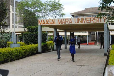 college student found dead in room college student found dead in room in narok daily nation