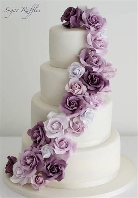 Cake Decorations Wedding by Decoration Wedding Cake
