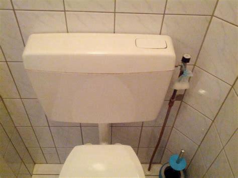 Nieuwe Spoelbak Toilet by 2x Vervangen Stortbak Wc Werkspot