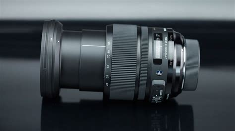 Sigma 24 105mm F 4 Dg Os Hsm Canon sigma 24 105mm f 4 dg os hsm review