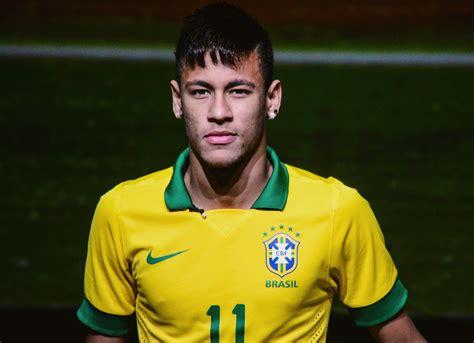 neymar s neymar wallpapers hd download