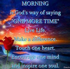 beautiful monday morning quotes  images  share