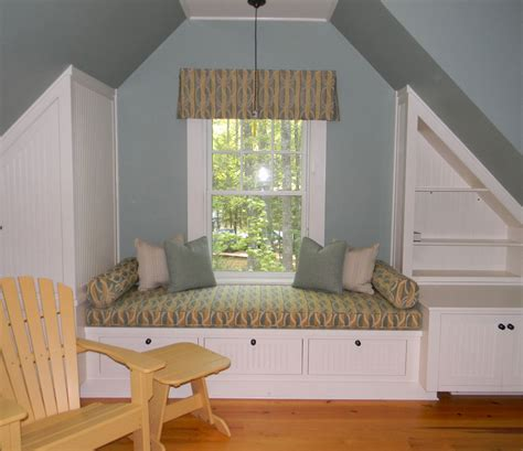 bedroom valances for windows bedroom good looking mini bed with charming bedding at