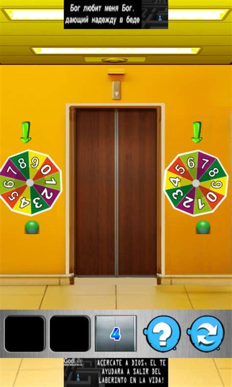 100 doors room escape level 13 100 doors rooms escape level 13 newhairstylesformen2014 com