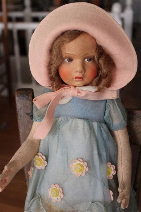 lenci dolls history lenci dolls in color toys for the rich and