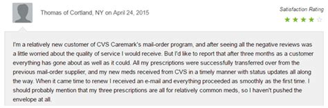 caremark pharmacy help desk caremark pharmacy reviews pharmacy with help desk