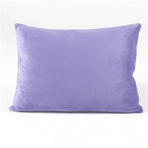 Lavender Pillow by Picture 036