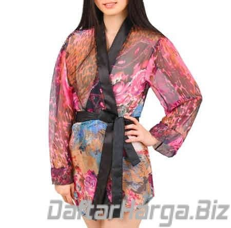 Harga Merek Baju Termahal list daftar harga kimono terbaru 2018 murah diskon promo