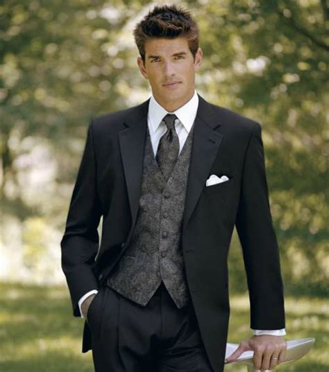 prom looks for guys 2014 mission tuxedos tuxedo and suit rentals tuxedo style