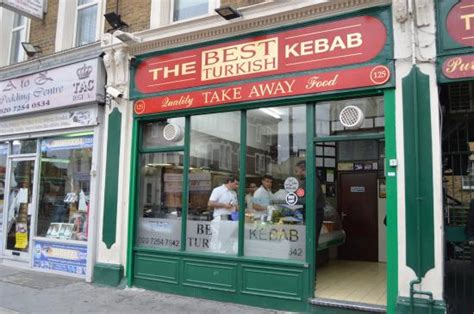 best turkish kebab outside picture of the best turkish kebab