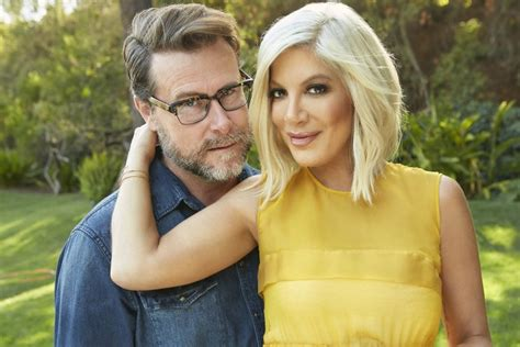 tori spelling s chic and elevated nursery for beau tori spelling people com