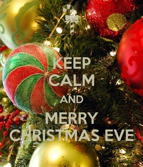 calm  merry christmas eve pictures   images  facebook tumblr pinterest