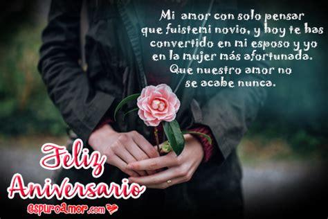 feliz aniversario mi amor foto de flores dedicatorias para aniversario con lindas rosas rojas