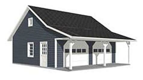 20 x 24 garage plans buy 6 x 10 shed plans 16x20 picture garage plans roomy 2 car garage plan with 6 ft front