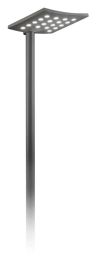 Stelan Square by Stela Square Tabela Digital Philips Lighting