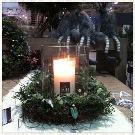 sia candele sia home decorazioni natale 2012 foto design mag