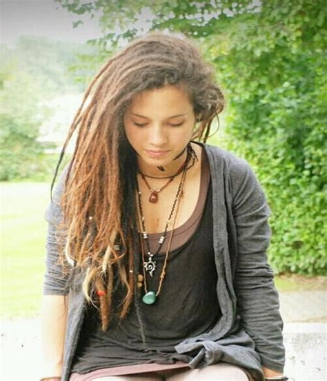 2015 hair trends for women painting styles for dreads for womens images