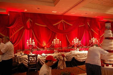 quinceanera movie themes old hollywood themed wedding backdrop our 2014 wedding
