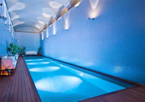 Exceptionnel Decor De Salle De Bain #7: mosaique-piscine.jpg