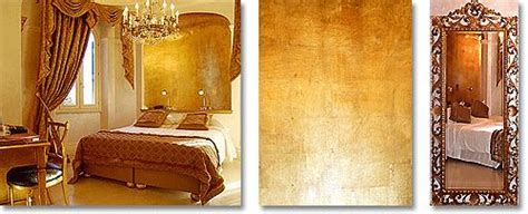 gold painted bedrooms google search golden bedrooms