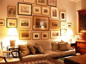 Themes For Home Decor by 30 Best Decorating Ideas For Your Home