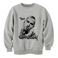 Hoodie Sweater Eminem Keren 1000 images about eminem on shady records s sneakers and cross necklaces