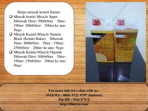 Minyak Almond Di Indo jual minyak almond 0856 5521 9797 indosat