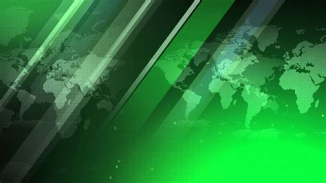green wallpaper remover news background green youtube