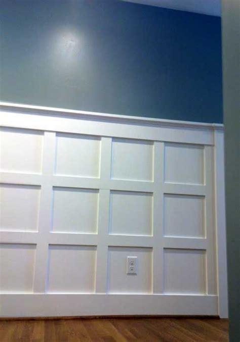 wall treatments wall treatment idea i think i can