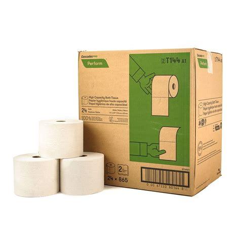 Eco Toilet Contact by Eco Toilet Jumborollen Zijn Duurzaam En Milieuvriendelijk