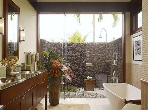 hawaiian badezimmer ber 252 cksichtigen sie das wenn sie fliesen f 252 r das