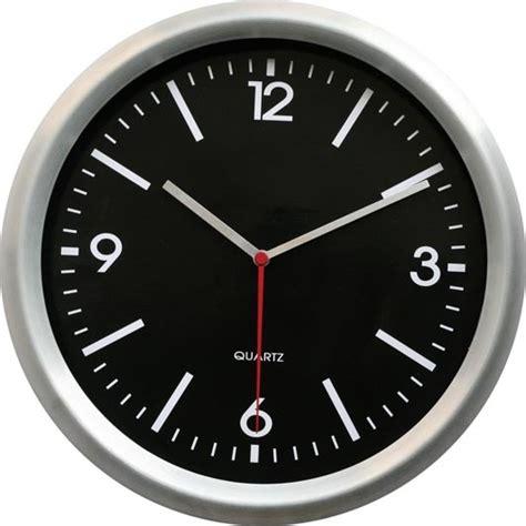 office wall clocks metal red office wall clock cwm0043 china wall clock
