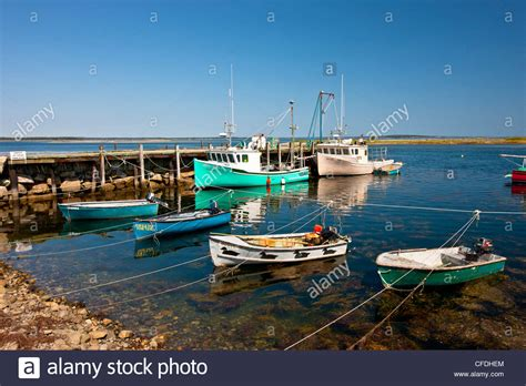 fishing boats for sale halifax used boat dealers nova scotia impremedia net