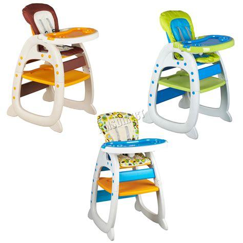 best baby chair feeding high chair table best home design 2018
