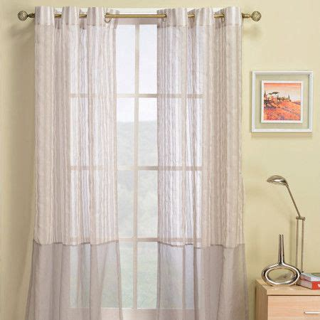 joss and main curtains 17 best images about draperies on pinterest cleanses