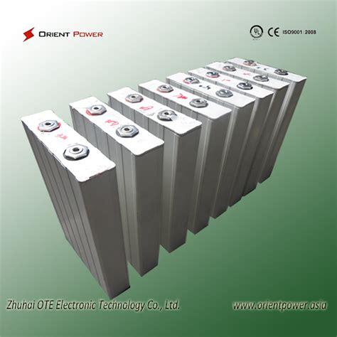 Tesla Battery Expectancy Powerwall Tesla Home Battery Buy Tesla Home Battery
