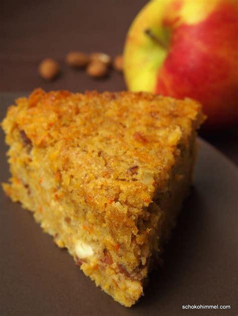 herbst kuchen rezepte die besten 17 ideen zu diabetiker kuchen auf