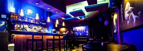 top jazz bars in nyc top jazz bars in nyc best rooftop bars in nyc for outdoor