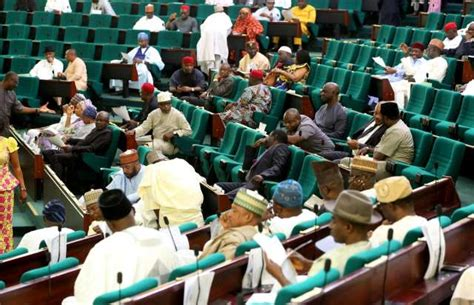 members of house of representatives house of representatives to spend n6 1b on cars nigeria gossip nigeria news