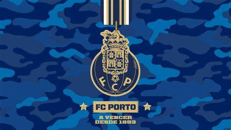 fc porto fc porto thesportsdb