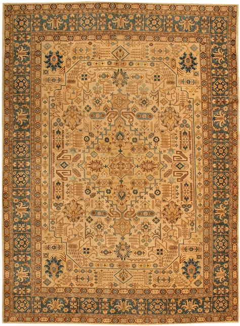 antique tabriz rug prices antique tabriz rug 42928 for sale antiques classifieds