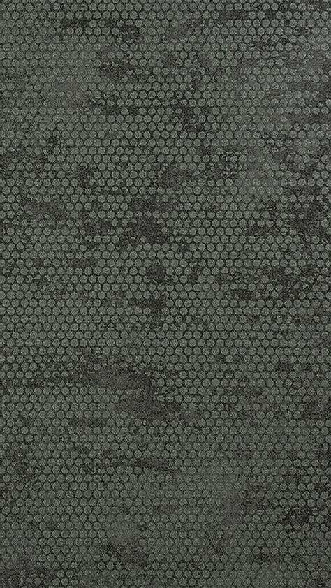 wallpaper grey android grey metallic wallpaper android 2018 android wallpapers