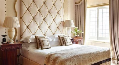 ausgefallene schlafzimmer how to decorate your bedroom in 2016 the bed king medium