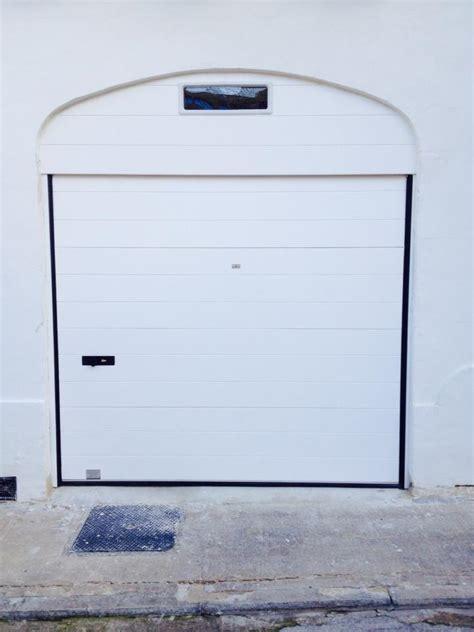 sectional door sectional doors