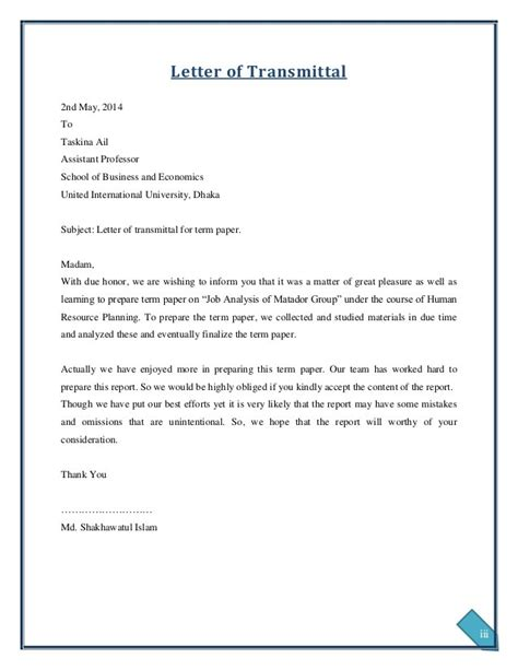 application letter sle ms word application letter for fresh graduate of hotel and