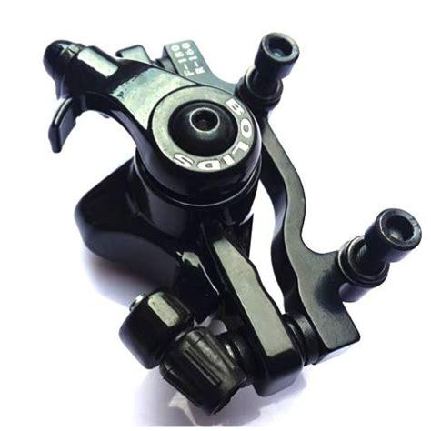 Disk Brake Rem Cakram Sepeda disk brake rem cakram sepeda tingkatkan keamanan dan keselamatan dalam bersepeda harga jual