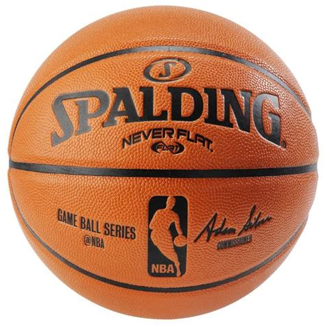 Spalding Neverflat By Basis Sports basketballs spalding wilson basketballs academy