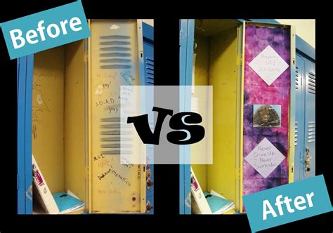 Locker Diy Decorations by Diy And Inexpensive Locker Ideas Features