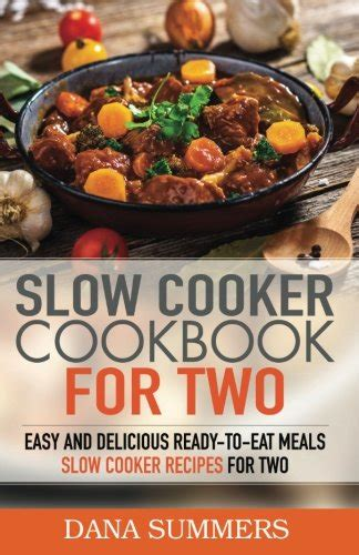 simple lunch cookbook delicious lunches to up your workweek books 20 cooker cookbook for two easy and delicious